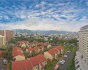 1624 Kanunu Street Unit PHB, Honolulu image