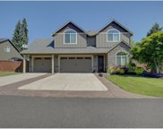 12504 NW 31ST  AVE, Vancouver image