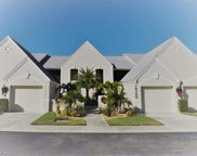 16380 Kelly Cove DR Unit 303, Fort Myers image
