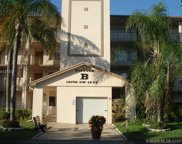 13705 Sw 12th St Unit #205B, Pembroke Pines image