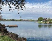8     Lakeshore, Chico image