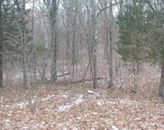 5055 Port Perry  Drive, Perryville image