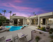 70800 Sunny Lane, Rancho Mirage image