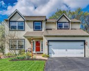 304 Hummingbird Circle, Cranberry Twp image