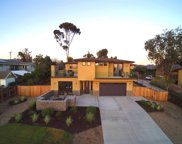 1339 Rainbow Ridge Lane., Encinitas image