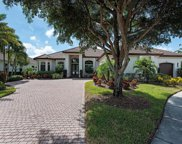 5970 Amberwood Dr, Naples image