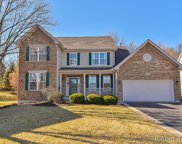 153 Picasso Drive, St. Charles image