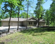 2318 Rookery Drive, Brainerd image