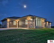 4926 Allen Hills Drive, Blair image