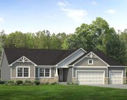 1 Tuscany Inverness, Dardenne Prairie image