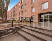 329 Geneva Avenue N Unit #[u'303'], Oakdale image