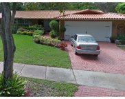 7340 Sabal Dr, Miami Lakes image