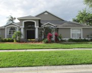 10039 Cypress Shadow Avenue, Tampa image
