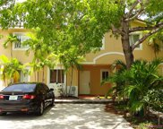 17566 Sw 139 Ct Unit #17566, Miami image