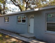 1615 E Idell Street, Tampa image