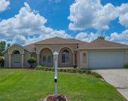 5180 NW 19th Place, Ocala image