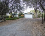 30972 Willow Pond, Coarsegold image