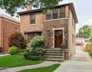 6338 North Le Mai Avenue, Chicago image