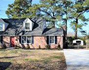 425 Elmont Road, South Central 1 Virginia Beach image
