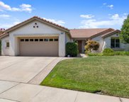 624  Yerington Lane, Lincoln image