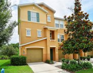 7363 Black Walnut Way, Lakewood Ranch image
