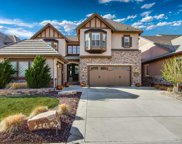 10607 Timberdash Avenue, Highlands Ranch image