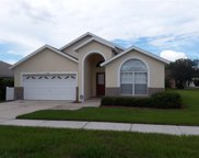 16329 Egret Hill Street, Clermont image