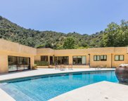 1634  Benedict Canyon Dr, Beverly Hills image