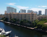 2950 Ne 188th St Unit #502, Aventura image