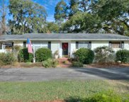 410 Glenview, Tallahassee image
