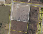 4646 Derryberry Ln, Spring Hill image