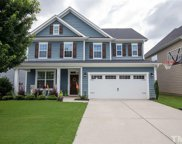 305 Atwood Drive, Holly Springs image