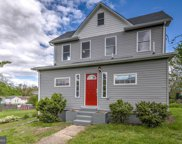 3620 Mactavish   Avenue, Baltimore image