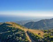 1094 Toro Canyon, Santa Barbara image