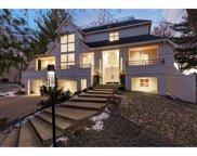 720 Spring Creek Circle, Mendota Heights image
