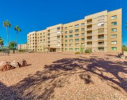 7820 E Camelback Road Unit #107, Scottsdale image