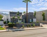 7325 N 16th Street Unit #100, Phoenix image
