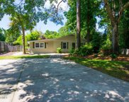 5734 Roseland Drive, Wilmington image