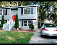 7604 Prospector Place, Raleigh image