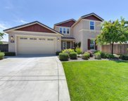 3040  Aldridge Way, El Dorado Hills image