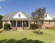 4616 Basilica Drive, Holly Springs image