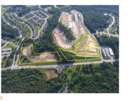 Spout Springs Rd Unit Site 4, Flowery Branch image