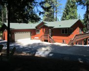 4992  MT. PLEASANT DR., Grizzly Flats image