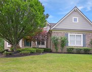 5465 Buell, Commerce Twp image