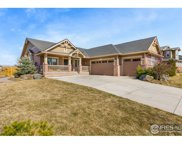 2608 Walkaloosa Way, Fort Collins image
