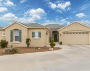 7355 E Weaver Way, Prescott Valley image