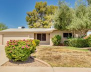 5106 S Fairfield Drive, Tempe image