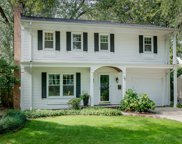 72 Forest Avenue, Glen Ellyn image