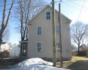 66 Pine Street, Rochester image