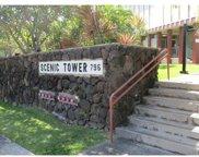 796 Isenberg Street Unit 5F, Honolulu image